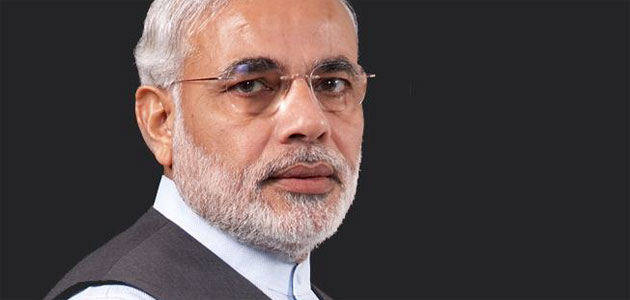 Modi's thrust on foreign policy is on states' strengths on trade issues