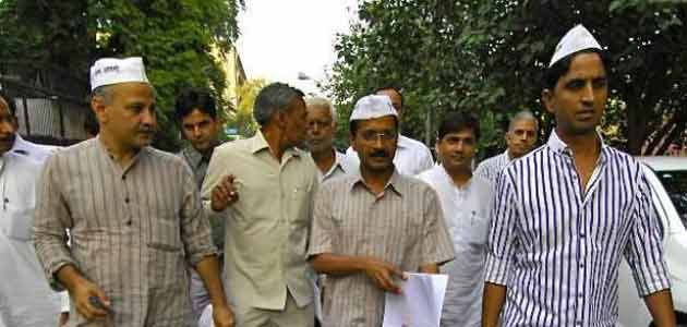 Some of the AAP promises in election manifesto will be tough to fulfill.