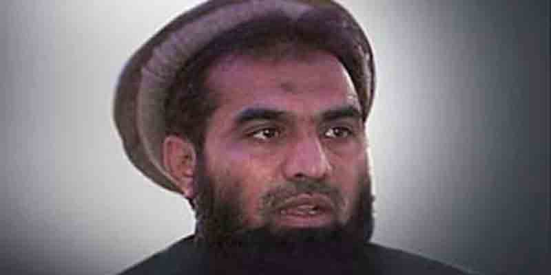 Mastermind of the Mumbai attacks on 26/11 Zaki-ur-Rehman Lakhvi was granted bail by an anti-terrorist court in Islamabad.