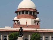 The Supreme Court has ruled that officials must enjoy security of fixed tenures.